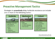 Slide11.PNG lesson5 180x130 - Herbicide-resistant Weeds Training Lessons